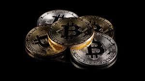 BITCOIN Bitcoin voor meer wanhoop dan genot